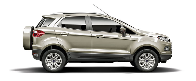 Image Result For Ford Ecosport Engine Oil Capacity