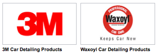 accessories-ford-ecosport-carcare