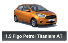 1-5-Figo-Titanium-AT